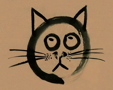 Zen-Viral-Content-Cats-1