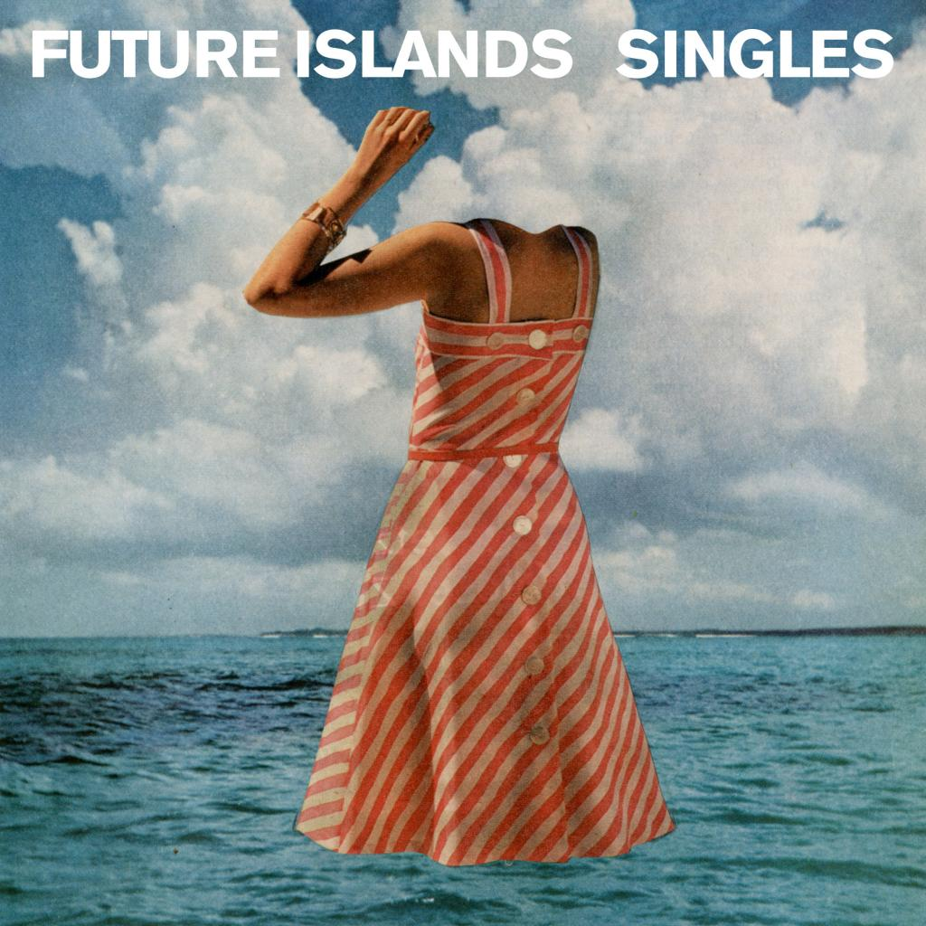 Future-Islands-Singles DotDash Albums of 2014